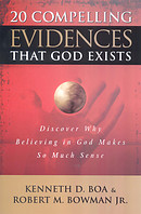 20 Compelling Evidences That God Exists: Why Believing in God Makes So Much Sense