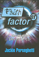 Faith Factor Ot