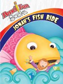 Pencil Fun Book Pk 10 Jonahs Fish Ride