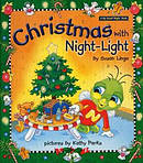 Christmas with Night-Light
