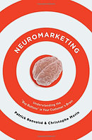 Neuromarketing Hb