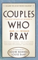 Couples Who Pray Pb