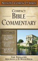 Compact Bible Commentary