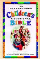 The International Children's Devotional Bible