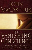 Vanishing Conscience Pb