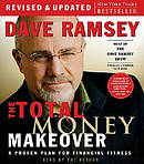 Total Money Makeover Audio Cd