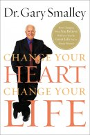 Change Your Heart Change Your Life PB