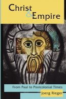 Christ And Empire Pb