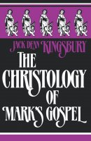 Christology of Mark's Gospel