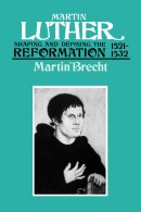 Martin Luther, Volume 2