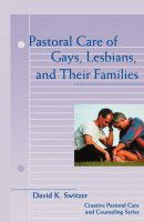 Pastoral Care of Gays, Lesbians and Their Families