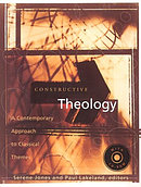 Constructive Theology with CD ROM