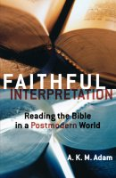 Faithful Interpretation Pb