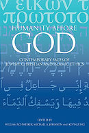 Humanity Before God