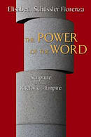 Power Of The World The Pb