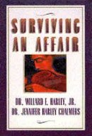 Surviving An Affair