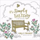 It's Simply Tuesday