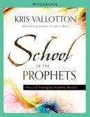 School of the Prophets Workbook