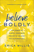 Believe Boldly