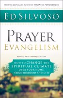 Prayer Evangelism, rev. and updated ed.