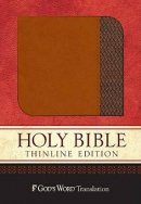 God's Word Thinline Bible