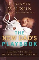 The New Dad's Playbook