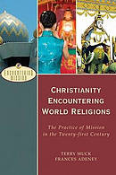 Christianity Encountering World Religions