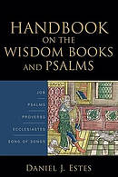 Handbook On The Wisdom Books & Psalms