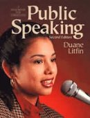 Public Speaking: A Handbook for Christians