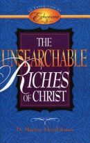Unsearchable Riches Of Christ, The