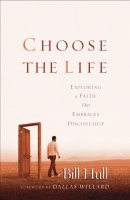 Choose The Life Pb