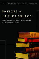 Pastors in the Classics