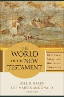 The World of the New Testament