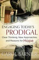 Engaging Todays Prodigal