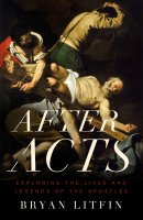 After Acts Paperback
