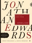 Jonathan Edwards Lover Of God 1 Pb