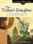 Tinker's Daughter