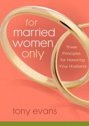 For Married Women Only Pb