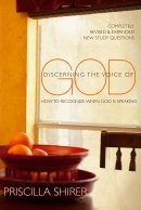 Discerning The Voice Of God Pb
