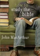How To Study The Bible Pb