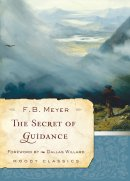 Secret Of Guidance The Pb
