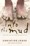 Into The Mud Pb