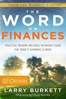 Word On Finances, The