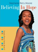 Believing In Hope