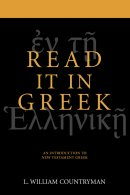 Read it in Greek: A Short Course for Exegetes