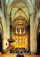 Leading in Prayer: A Workbook for Worship