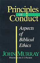 Principles of Conduct