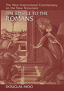 Romans : New International Commentary on the New Testament