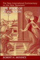 Revelation : New International Commentary on the New Testament