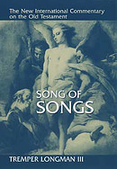 Song of Songs : New International Commentary on the Old Testament